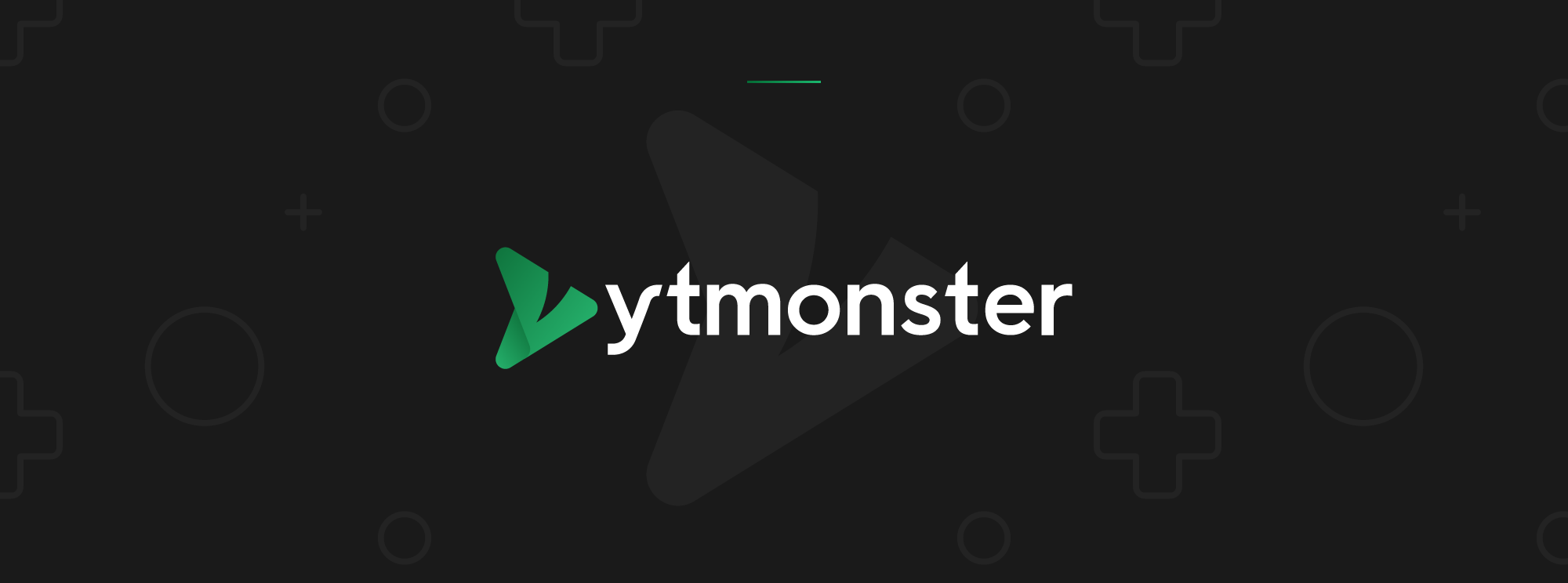 YTMonster® | Free YouTube Views, Subscribers, Likes, Comments